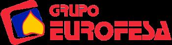 Eurofesa